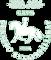 Grys logo neg mot gr