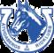 1 rk logo bluejpg