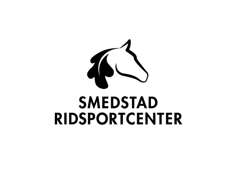 15 0020 lk sigill smedstad ridsportcenter logotyp